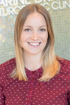 Dr. Elizabeth Miller pursued a practice in naturopathic medicine because she believes in mind-body medicine as well as the facilitation of physical, spiritual, and mental/emotional, healing. Get to know her: http://marinedrivenaturopathic.com/about-marine-drive-naturopathic-clinic/meet-the-team/dr-elizabeth-miller-nd/