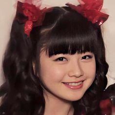 Moa Kikuchi, Pigtail Hairstyles, Metal Bands, Beautiful Dolls, My Girl, Avengers, Dancer, Archive, Idol