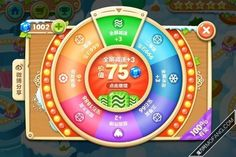 Most Trusted Online Betting Malaysia Agency that offers the best player experience in Sportsbook, Online Casino and Live Betting Games. Roulette Game, Live Roulette, Mobiles, Kawaii Games, Game Gui, Game Ui Design, Game Props, Game Interface, Game Resources