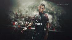 Neymar Wallpaper Desktop Pc Wallpapers Just do It. Best Iphone Wallpapers, Sports Wallpapers, Free Hd Wallpapers, 4k Wallpaper 3840x2160, Wallpaper Downloads, Neymar Jr, Psg, Messi Soccer, Fifa 20