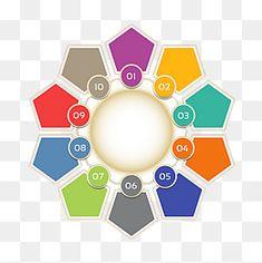 도표 라벨 구조,구조 아이콘,구조,예문: 소재 Poster Background Design, Pharmacy Student, Powerpoint Design Templates, Background Powerpoint, Candy Wedding Favors, Web Design, Graphic Design, Photographing Kids, Infographic Templates