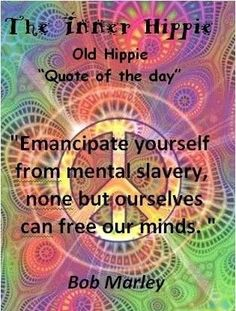 hippie love quotes | HIPPIE QUOTE | Favorite Quotes and Sayings