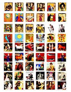 zodiac signs book pdf free download