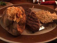 @scubasteve00s has declared us their one true love... & we love them right back! #clearmansrestaurants #cheesebread #wine #northwoodsinn #sangabriel #covina #lamirada #losangeles #steak #dinner #food #foodporn #foodgasm #instafood #yum #yumyum #yummy #delicious #losangeles #familyrestaurant #stuffed #comfortfood #homecooking #classic #traditional