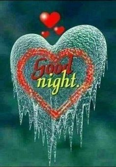 Good night images for Whatsapp group - Images Of DP Jesus Good Night Images, Good Night Words, Good Night Images Cute, Good Morning Images Hd, Love Images Free, Good Night Flowers, Christmas Tree Images, Dragon Images, Shayari Image