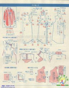 giftjap.info - Интернет-магазин | Japanese book and magazine handicrafts - Lady Boutique 2014-12