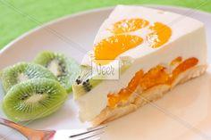 Google Image Result for http://images.veer.com/Marketplace/4054362_P_Clementine-and-kiwi-Cake.jpg