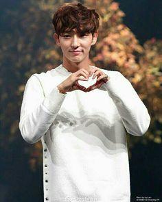 Fall in JoonGi fan meeting 10.09.2016