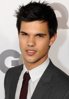 Taylor Lautner #taylorlautner