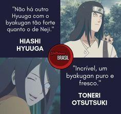 Anime Naruto, Naruto Meme, Naruto Shippuden, Tao, Memes, Naruto Facts, Frases, Draw, Meme