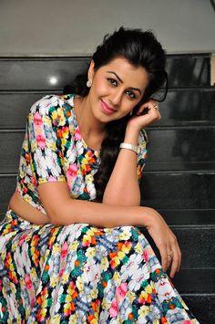 Nikki Galrani Photos [HD]: Latest Images, Pictures, Stills of Nikki Galrani - FilmiBeat Actress Anushka, Tamil Actress, Most Beautiful Indian Actress, Beautiful Actresses, Beauty Full Girl, Beauty Women, Hot Actresses, Indian Actresses, Star Fashion