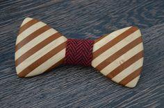 Bows, Tie, Bowties, Cravat Tie, Bow, Ribbon, Ties, Arches
