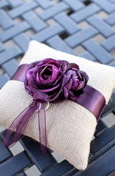 Purple and Pink Elegant North Carolina Wedding | Loverly | Your Virtual Wedding Planner™