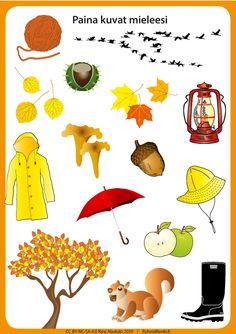 Kindergarten Crafts, Teaching Kindergarten, Preschool, Busy Bags, Brain Teasers, Back To School, Activities For Kids, Baby Kids, Pikachu