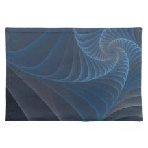 Design_Production: Products on Zazzle Modern Placemats, Christmas Card Holders, Tapestry, Artwork, Design, Products, Hanging Tapestry, Tapestries, Work Of Art