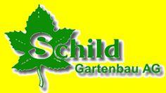 Schild Gartenbau AG, Gartenbau, Neuanlagen, Bassersdorf, Umgestaltung, Zürich, Unterhalt