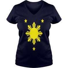 Philippine Flag - Stars and Sun  #gift #ideas #Popular #Everything #Videos #Shop #Animals #pets #Architecture #Art #Cars #motorcycles #Celebrities #DIY #crafts #Design #Education #Entertainment #Food #drink #Gardening #Geek #Hair #beauty #Health #fitness #History #Holidays #events #Home decor #Humor #Illustrations #posters #Kids #parenting #Men #Outdoors #Photography #Products #Quotes #Science #nature #Sports #Tattoos #Technology #Travel #Weddings #Women