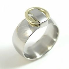 Ring Der O, O Ring, Shops, Submissive, Kinky, Latex, Cool Things To Buy, Collars, Wedding Rings