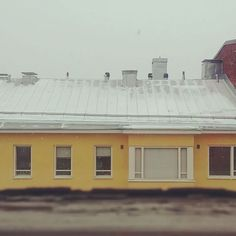 Lumi tanssii