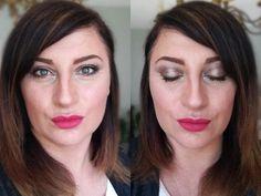 HALO EYES  Produkte *Splurge Creme Eyeshadow - Elegant *Mineral Pigment - Confident Precision Kajal Eyeliner -Proper *3D Fiber Lash Mascara *Splash Liquid Lipstick -Soulful *Touch ala Mode Luminizer- Benevolent  Shop here👇 yvmalou.com ------------------------------------------------------------ #miatyler #juliettelewis #international #makeup  #lidschatten #lifestyle #lovejohnnydepp #piratelife  Bild discovered by Yv Malou. Discover (and save!) your own images and videos on We Heart It