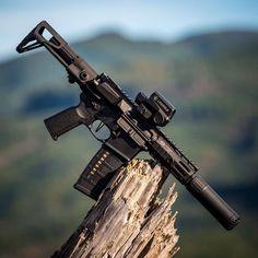 Universal Pistol Magazine Loader for and Other Double and Single Stack Mags (Black) Weapons Guns, Airsoft Guns, Guns And Ammo, Ar Pistol Build, Ar15 Pistol, Rifles, Armadura Sci Fi, Armas Ninja, Custom Guns