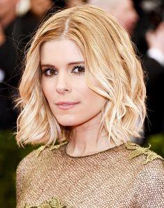 4+Cuts+That+Make+Thin+Hair+Look+Surprisingly+Full+via+@byrdiebeauty