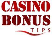 #CasinoBonusTips - #OnlineCasinos Bonus Tips and Review 2014