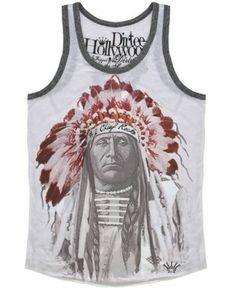 #1 Chief Rocka #radtees