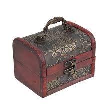 Резултат с изображение за antique boxes