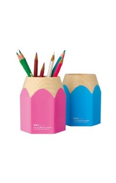 pencil tip pen holder