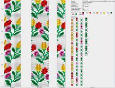 fbd5a12ee975c2a5a73b9a61ab8978c3.jpg (1245×951)
