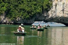 http://www.hanoitoursbooking.com/huong-hai-sealife-cruise-halong-3-days-2-nights.html