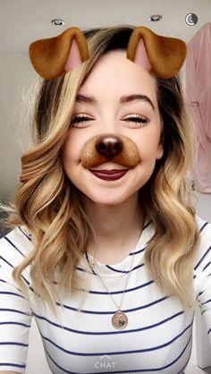 Puppy Zoë