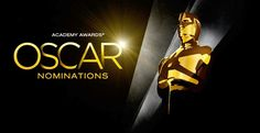 2015 Oscar Nominations   Check out our picks! What are yours?