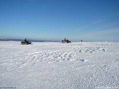 nowmobile safari (7) | saariselka.com, #snowmobile #moottorikelkka #saariselkä #saariselka #saariselankeskusvaraamo #saariselkabooking #astueramaahan #stepintothewilderness #lapland