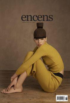ursula-hendrickx-by-francesco-brigida-for-encens-fw-2016-cover