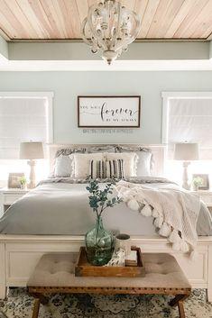 Bedroom Door Design, Modern Bedroom Design, Bedroom Decor, Bedroom Ideas, Bedroom Furniture, Bedroom Designs, Dark Furniture, Bedroom Ceiling, Interior Modern