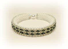 https://www.etsy.com/listing/187635202/tutorial-diamante-bangle-beading-pattern?ref=related-0