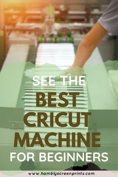 If you are on the hunt for a top-notch Cricut machine, you have come to the right place. Here are 3 of the best Cricut Machines of Best Cricut Machine, Vinyl Shirts, Vinyl Cutter, Personalized T Shirts, Vinyl Projects, Vinyl Designs, Custom T, Heat Transfer Vinyl, Die Cutting