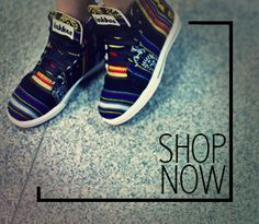 Inkkas Shoes - Handmade in South America - Inkkas Shoes - Handmade in South America