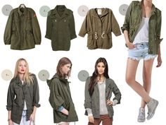 zara jacket look 3