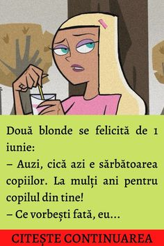 Nu ai cum să nu râzi. Family Guy, Guys, Fictional Characters, Fantasy Characters, Sons, Boys, Griffins