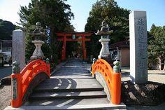 熊野速玉大社 Kumano Hayatama Taisha #Japan