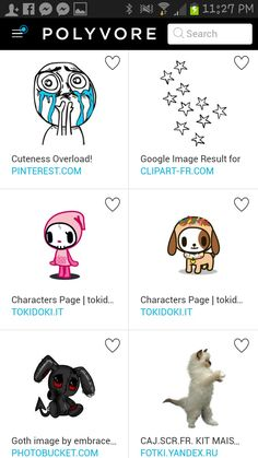 Cute Cartoon Characters, Fictional Characters, Goth, Clip Art, Comics, Gothic, Goth Subculture, Comic Book, Comic Books