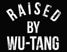 Wu Tang Clan, Hip Hop Art, Pop Art, Wutang, Hiphop, Bees, King, Draw, Logos