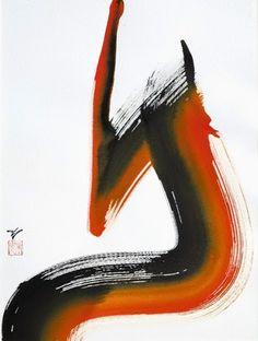 Painting by Tony Smibert 4.jpeg