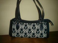 . Shoulder Bag, Bags, Fashion, Hardanger Embroidery, Rocks, Projects, Handbags, Moda, Fashion Styles