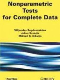Essentials of geology 4th edition free ebook online mathematics nonparametric tests for complete data iste free ebook online fandeluxe Choice Image