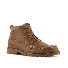 Timberland Earthkeepers Heritage Chukka Boot