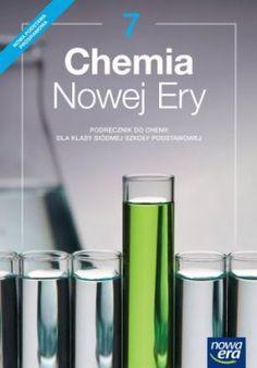 Sprawdziany Chemia Nowej Ery 7 pobierz